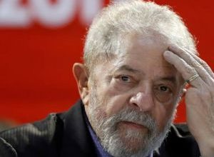 Photo of Lula é condenado e pena sobe para 17 anos no caso do sítio de Atibaia